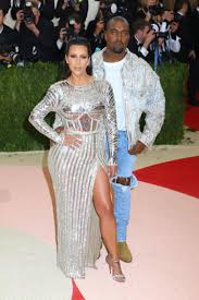 met gala 2016 stars shine in futuristic fashion ny daily news