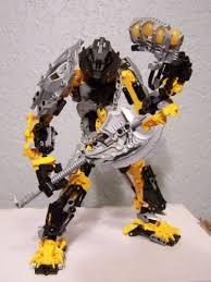 345 bionicle images lego bionicle hero
