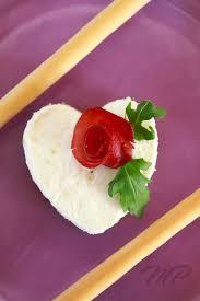 dico cuisine menta piperita and co a san valentino ti amo lo dico col cuore