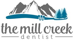 dentist in mill creek wa family and cosmetic dentistry dr