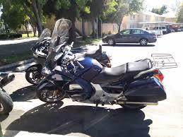honda st page 23 honda motorcycles for sale new u0026 used motorbikes