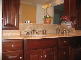 Reclaimed Wood Vanity Bathroom Bathroom Design Marvelous Hardwood Bathroom Vanity Bathroom