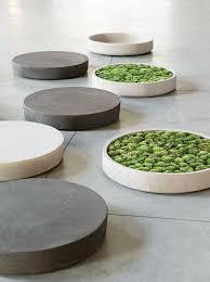 concrete planters for sale atelier vierkant container pinterest planters atelier and