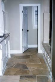 106 best floors images on pinterest flooring ideas home and