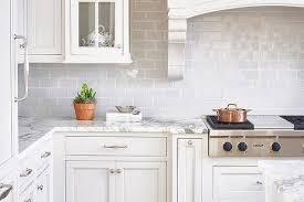 white kitchen backsplashes cool white kitchen backsplash tile charming and modern subway