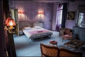 chambres d hotes eu chambres d hôtes paul bignon chambres d hôtes à eu en seine