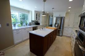 kitchen cabinets anaheim luxury anaheim kitchen u0026 bath inc khetkrong