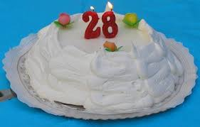 free birthday cake images pictures and royalty free stock photos