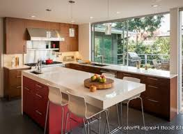 bamboo kitchen cabinets kitchen modern with bamboo kitchen norma