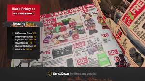 bonton black friday ad dollar general black friday 2016 ads deals and sales youtube