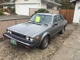 where is the honda accord made edition honda accord made in 1981 with power windows and