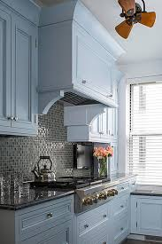 Rutt Kitchen Cabinets by Traditional Kitchens Bilotta Ny