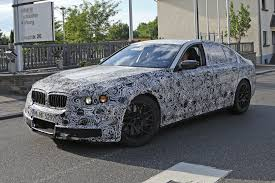 bmw m5 modified bmw m5 2017 modified u2013 new cars gallery