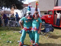 cajun mardi gras costumes for sale ceezees about ceezees and who we are