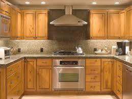 kitchen cabinent white shaker kitchen cabinets home inspiration