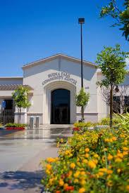 home design center buena park ca buena park community center weddings get prices for wedding venues