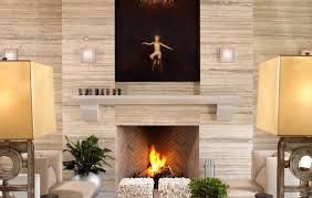 decor satisfying corner fireplace mantel decorating ideas eye