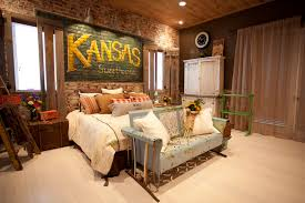 extreme makeover home edition bedrooms memsaheb net