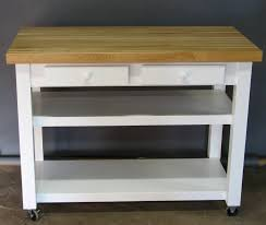 kitchen island butcher block tops furniture u0026 accessories various ideas of drawers block design