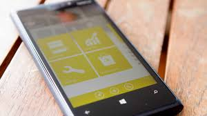 best vpns for windows phone 8 1 and windows 10 mobile tablet