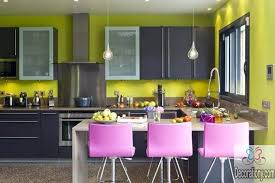 color ideas for kitchen kitchen fascinating kitchen color ideas design popular interior