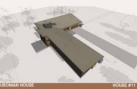 house plan frank lloyd wright prairie style house plans frank