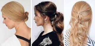 Frisuren Lange Haare Selber Machen by Festliche Frisuren Lange Haare Anleitung Asktoronto Info