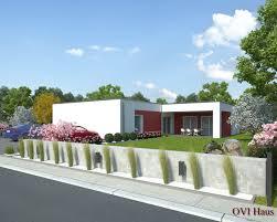 Wohnhaus Kaufen Container Haus Kaufen Deutschland Cool Wohnen Im Container Knnen