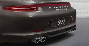 2012 porsche 911 s specs porsche 911 4s 991 specs 2012 2013 2014 2015 2016