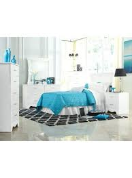 modern bedroom furniture houston bedroom furniture houston bedroom furniture cheap bedroom sets