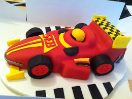 23 best vehicles images on pinterest vehicles cake ideas and