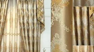 fancy shower curtains with valance gorgeous elegant double swag