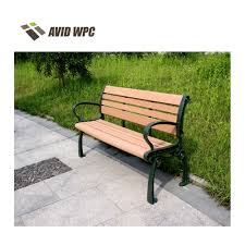 Bench Prices 100 Park Benches At Lowes Decorations Wonderful Design Of
