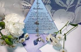 personalized remembrance gifts personalized sympathy gifts from captured wishes