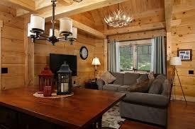 log home open floor plans log cabin home magazine f0c251def87503b7c217160b653 traintoball