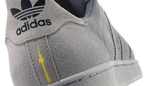 293 best we know game images on pinterest adidas superstar nike