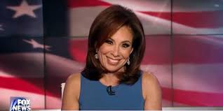 judge jeanine pirro hair cut judge jeanine pirro hairstyle fade haircut