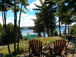 Cabins For Rent Minnesota Lake Cabins For Rent White Iron Beach Resort