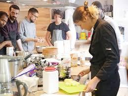 cours cuisine en ligne cuisine cours de cuisine en ligne best of cuisiner en ligne luxury