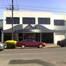 tip top dry cleaners dry cleaning 195 richmond rd richmond