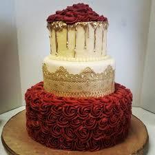19 best burgundy gold birthday images on pinterest birthdays