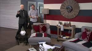 Diy Furniture Hacks Diy Furniture Hacks For Your Living Room Youtube