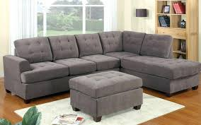 ottoman loveseat and ottoman 2 modern sectional with w loveseat