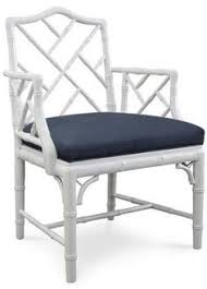 Jonathan Adler Bar Cabinet Jonathan Adler Chippendale Side Chair Perfect For Huntsville Nook