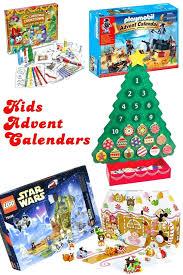 calendars for sale advent calendar 2017 kids advent calendars advent calendar 2017 sale