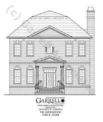 Elevation Floor Plan 96 Best House Plans 3 000 S F 3 500 S F Images On Pinterest