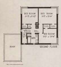art deco floor plans even more firesafe art deco and art moderne house plans art