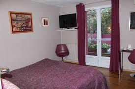 chambre d hote marseille vieux port location d une chambre d hôte romantique à marseille proche vieux