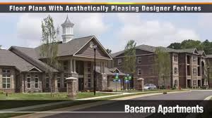 Home Design Gallery Nc by Apartment Amazing Raleigh Nc Apartments For Rent Images Home
