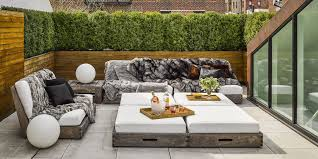 30 best small patio ideas small patio furniture u0026 design